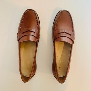 """Cole Haan Penny Loafer """"Alexa Penny Moc ll"""""""